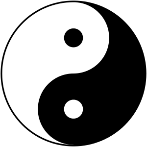 300px-yin_yang-1-svg