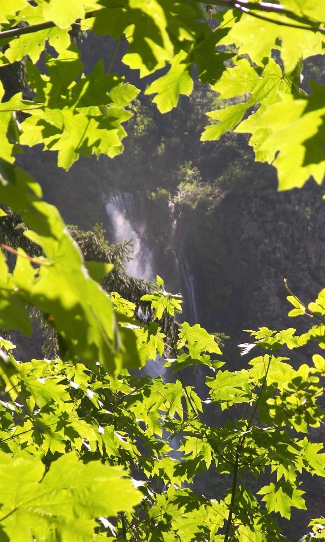 waterfallsummer